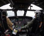 Slovak Training Academy pokračuje vo výcviku pilotov vrtuľníkov