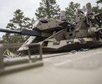 Slovenskí zbrojári žiadajú pri obstarávaní obrnených vozidiel 50-percentnú účasť
